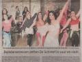 Het Nieuwsblad, 08/07/2013