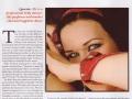 The Bulletin, 27/11/2008