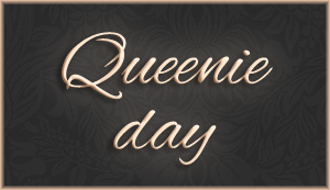 Queenie Day