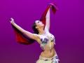 Photo by Ayman Shoala - Photobella, costume by Bella