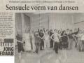 Krant van West-Vlaanderen, 02/03/2007